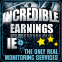 IncredibleEarnings