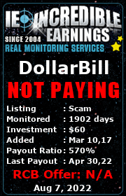 https://www.incredible-earnings.com/details/lid/5471/