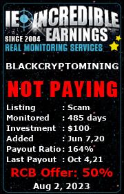 https://www.incredible-earnings.com/details/lid/6360/