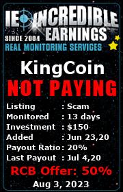 https://www.incredible-earnings.com/details/lid/6369/