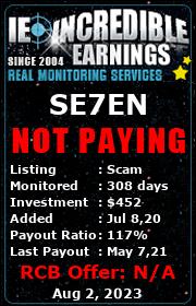https://www.incredible-earnings.com/details/lid/6376/