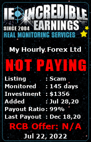 https://www.incredible-earnings.com/details/lid/6389/