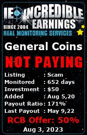 https://www.incredible-earnings.com/details/lid/6394/
