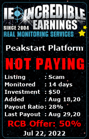 https://www.incredible-earnings.com/details/lid/6404/