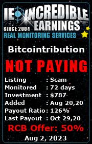 https://www.incredible-earnings.com/details/lid/6408/