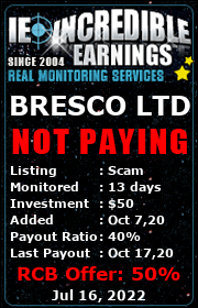 https://www.incredible-earnings.com/details/lid/6435/