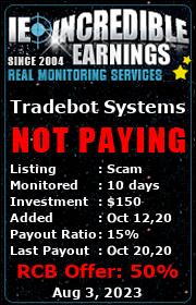 https://www.incredible-earnings.com/details/lid/6436/