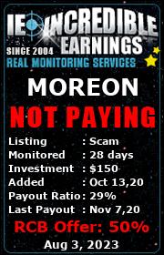 https://www.incredible-earnings.com/details/lid/6437/