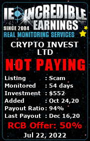 https://www.incredible-earnings.com/details/lid/6446/