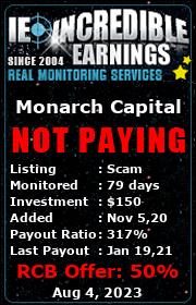 https://www.incredible-earnings.com/details/lid/6457/