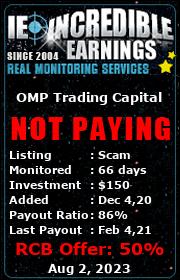https://www.incredible-earnings.com/details/lid/6473/