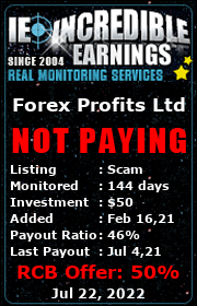 https://www.incredible-earnings.com/details/lid/6538/
