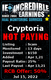 https://www.incredible-earnings.com/details/lid/6568/