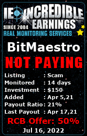 https://www.incredible-earnings.com/details/lid/6570/