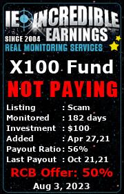 https://www.incredible-earnings.com/details/lid/6588/