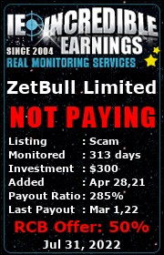 https://www.incredible-earnings.com/details/lid/6590/