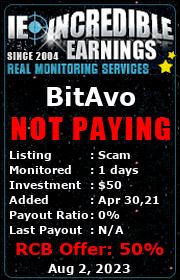 https://www.incredible-earnings.com/details/lid/6593/