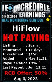 incredible-earnings.com