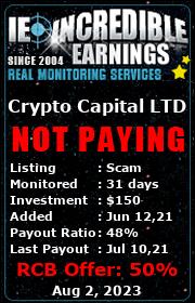 https://www.incredible-earnings.com/details/lid/6619/