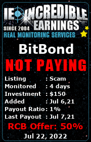https://www.incredible-earnings.com/details/lid/6627/