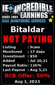 https://www.incredible-earnings.com/details/lid/6637/