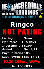 https://www.incredible-earnings.com/details/lid/6651/