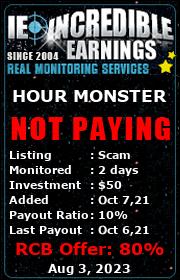 https://www.incredible-earnings.com/details/lid/6659/