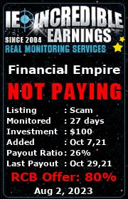 https://www.incredible-earnings.com/details/lid/6660/